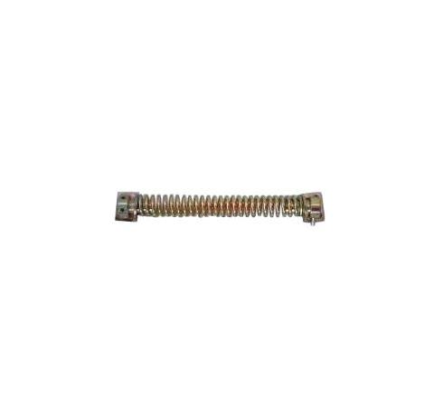 Dørlukker Spiral 280mm