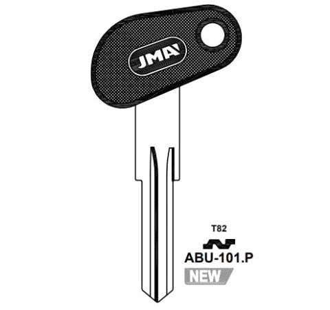 ABU-101.P Nøkkelemne