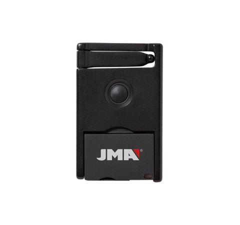 M-BT SLIM Universal Fjernkontroll Bluetooth