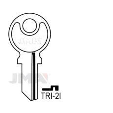 TRI-2i Nøkkelemne
