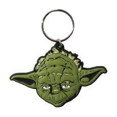 RK38345C Nøkkelanheng Yoda