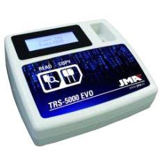 TRS 5000 EVO Transpondermaskin