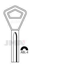 ABL-4 Nøkkelemne