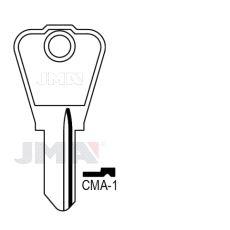 CMA-1 Nøkkelemne