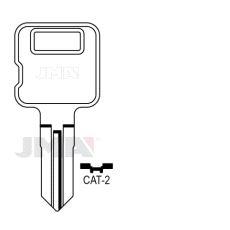 CAT-2 Nøkkelemne