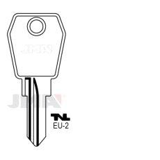 EU-2 Nøkkelemne