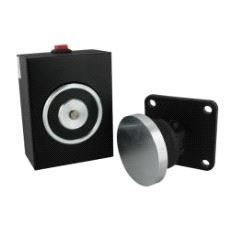 ES256 Holdeoppe magnet