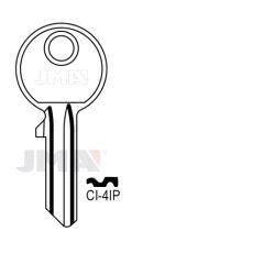 CI-4iP Nøkkelemne