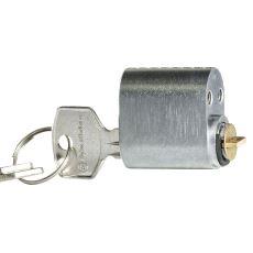 5537 OL-U Sylinder Fkrm