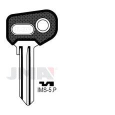 IMS-5.P Nøkkelemne