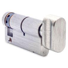 5506 Knappsylinder. 60/10 fkrm