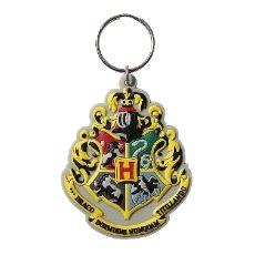 RK38453C Nøkkelanheng Hogwarts