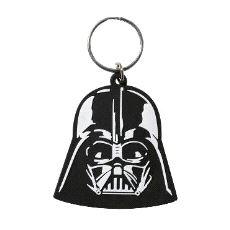 RK38341C Nøkkelanheng Darth Vader