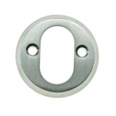 5968-12mm Sylinderskilt Inv. Fkrm