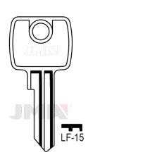 LF-15 Nøkkelemne