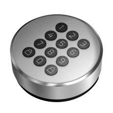 Danapad - Trådløst kodetastatur til Danalock V3