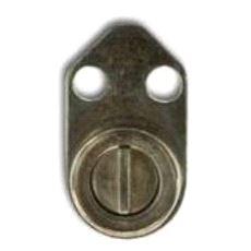 5938-10 Sylinderforlenger