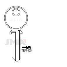 TEM-I55 Nøkkelemne