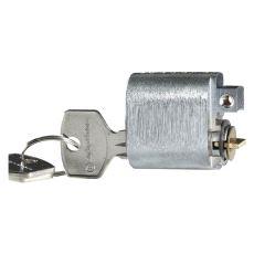 5520 OL-H Sylinder Fkrm