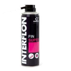 Interflon Fin Super Smøremiddel 300ml