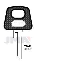 BH-1.P Nøkkelemne
