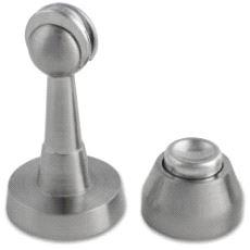 12032 Dørholder Magnet